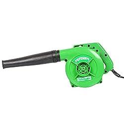 Turner Tools TT-50 500W 13000RPM Electric Air Blower