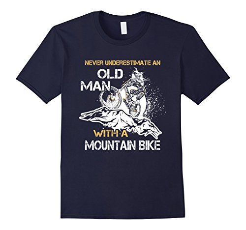 mens-old-man-with-a-mountain-bike-gift-tee-biking-bikers-shirt-mountain-bike-t-shirt-navy-herren-gro