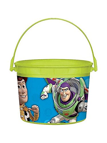 Toy Story Favor Containers - 1