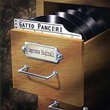 echange, troc Panceri Gatto - Impromnte Digitali