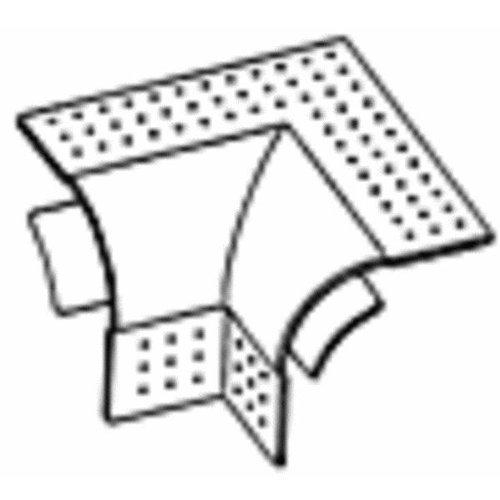 dietrich-metal-framing-m285-90-vinyl-2-way-corner-cap-by-dietrich-metal-framing