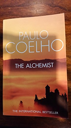 """eleven minutes paulo coelho essay Decision making in paulo coelho's """"the alchemist"""" a thesis  (2001), eleven minutes (2003), the zahir (2005), the witch of portobello."""