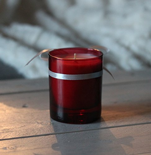 bougie-parfumee-naturelle-marron-glace-et-raisin-sec