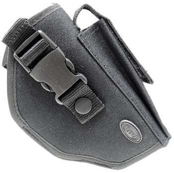 Tactical Airsoft Pistol Belt Holster