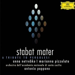 Pergolese: Stabat Mater - Page 2 41H2Z6ggfBL._SL500_AA300_