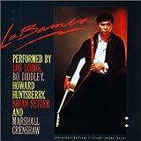 echange, troc Various Artists - La Bamba (Bande Originale du Film)
