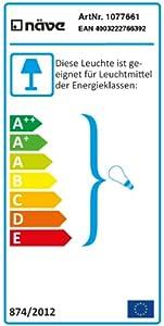 Naeve Leuchten 1077661 Ceiling Light for Children's Room in Frog Design by Naeve Leuchten GmbH