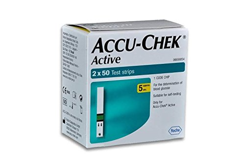 accu-chek-active-100-test-strips-with-1-code-chip