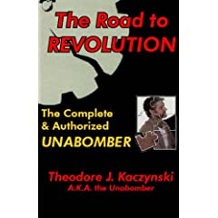 Road to Revolution - Kaczynski 41H2h-HmGTL._SL500_AA240_