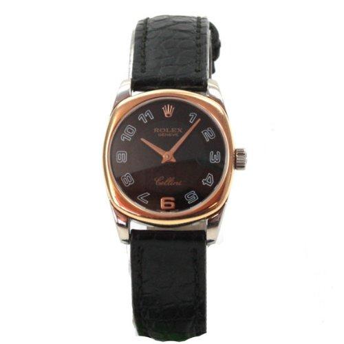 Rolex Cellini 6229
