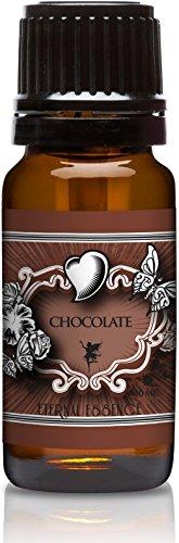 Chocolate-Premium-Grade-Fragrance-Oil