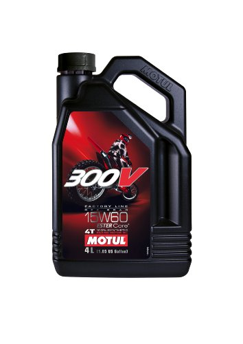 motul-300v-factory-line-4t-104138-off-road-15w-60-4-l
