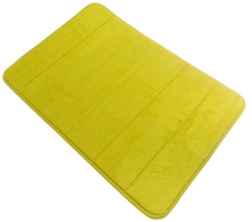 brillante-viscolelastico-verde-durable-anti-slip-ibath-skippys-4318-cm-x-6096-cm-43-x-61-cm