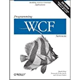 Programming WCF Services ~ Juval L�wy