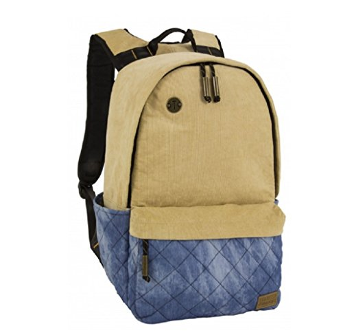the-board-of-education-backpack-denim