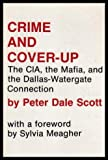 Crime And Cover-Up