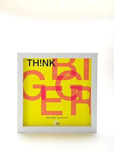 thinkpot-think-plus-grande-tony-hsieh-zappos-com-cadre-boite-blanc-8-x-8-multi