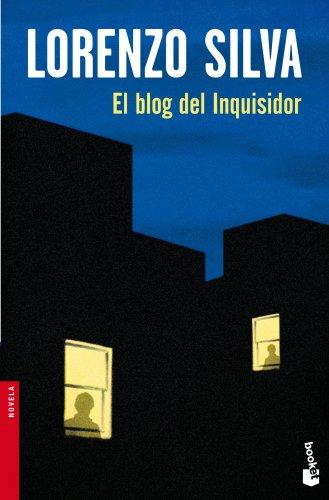 El Blog Del Inquisidor descarga pdf epub mobi fb2