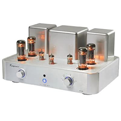 Raysonic - SP-88 Integrated Tube Amplifier from Raysonic