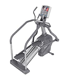 Life Fitness 95Le Summit Trainer