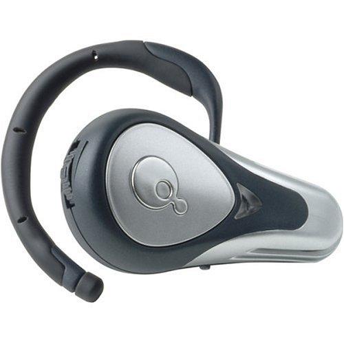 Buy Cardo Systems SCALA 500 Bluetooth HeadsetB0006GIAU0 Filter