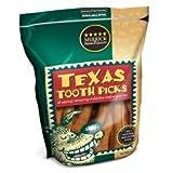 Merrick Texas Toothpicks (Beef Tails)