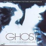 Ghost: Original Motion Picture Soundtrack