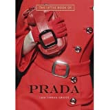 The Little Book of Prada (Hardcover)