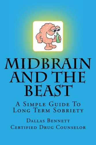 Midbrain And The Beast