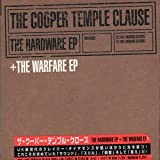 Hardware / Warfare