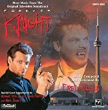 Forever Knight More Music Fro