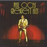 Phil Ochs' Gt Hits
