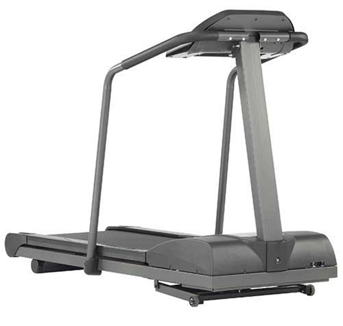 Amazon Bowflex Treadclimber Tc5000: Schwinn 820p Treadmill