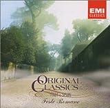 吹奏楽で人気のクラシック・オリジナル音源集Vol.3