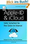 Apple-ID & iCloud - Mehr Sicherheit f...