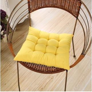 new-day-cuscini-per-sedie-ufficio-ispessita-inverno-sgabello-cuscini-per-sedie-da-pranzo-culo-pad-ta