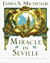 Miracle in Seville