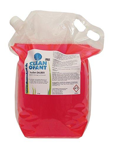 cleanofant-aussen-sauber-50-kg-spezieller-reiniger-fur-wohnwagen-wohnmobil-caravan-das-moderne-shamp