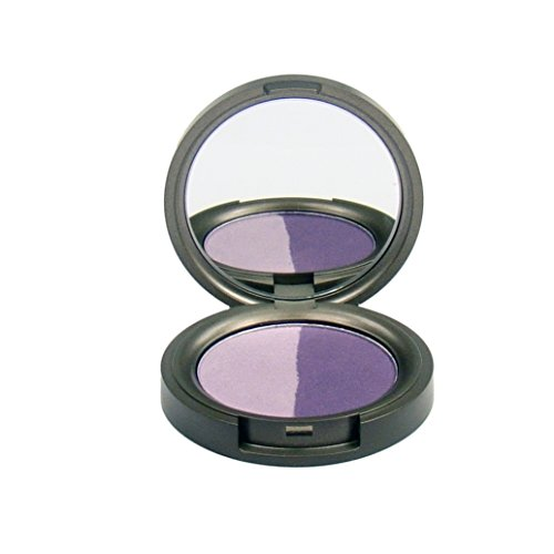 beauty-without-cruelty-mineral-duo-eyeshadow-pressed-purple-passion