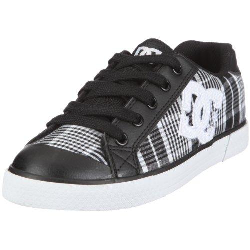 DC Women's Chelsea Sneaker