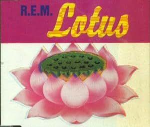 Lotus Pt.1