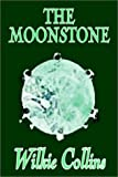 Image of The Moonstone (Wildside Fantasy Classic)