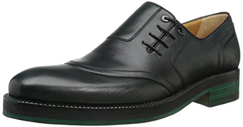 atestoni-Mens-M12507mym-Oxford