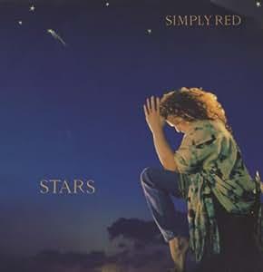 Stars [Vinyl LP]