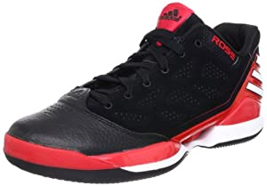 Adidas adiZero Rose 2.5 Lo Basketballschuhe G48767