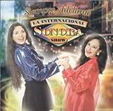 echange, troc Internacional Sonora Show - Siempre Adelante