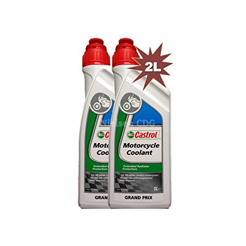castrol-motorcycle-coolant-antifreeze-blue-2l-2x1l
