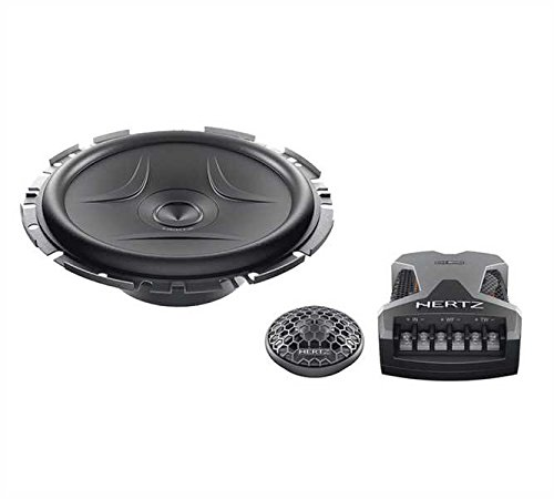 hertz-esk-f165-5-165-mm-sistema-de-altavoces-de-16-cm-90-watt
