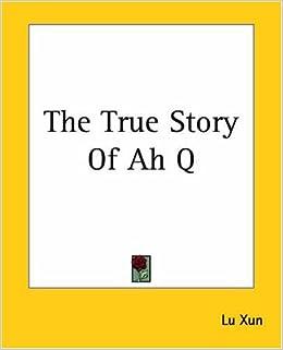the true story of ah q Le film the true story of ah q 1982 vostfr streaming gratuit et legal.
