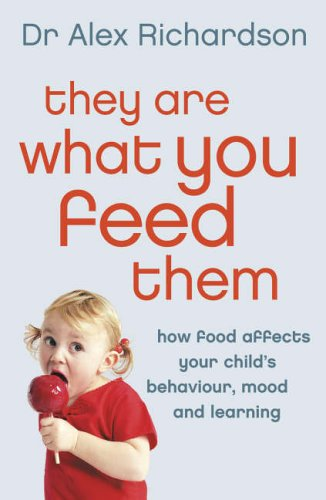 they-are-what-you-feed-them-how-food-can-improve-your-childs-behaviour-learning-and-mood
